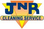 JNR Cleaning Service, Inc.